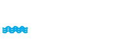 LOTI Web Logo