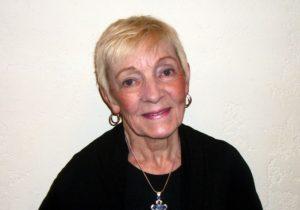 Dawn Allan