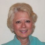 Linda Nelson : Office Manager