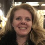 Sandy Swan : Wedding Coordinator